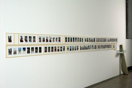 embaixadora-Ausstellung Wien